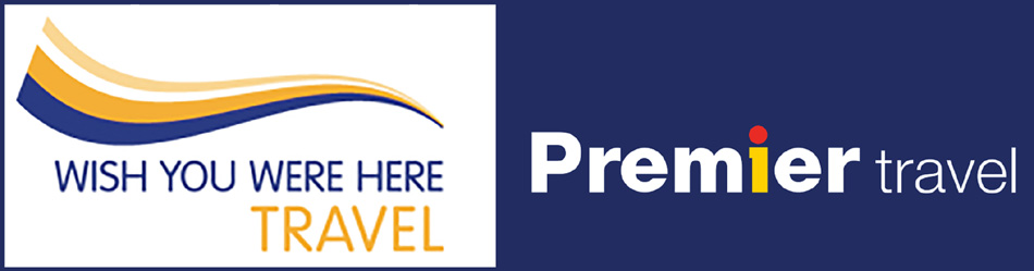 Premier Travel - Wish you Were Here Travel