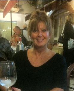 Elaine Carr - Premier Travel Newmarket