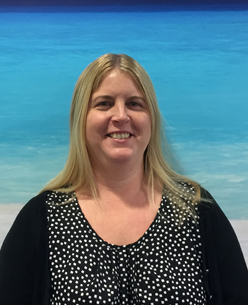 Helen Leader - Premier Travel Newmarket