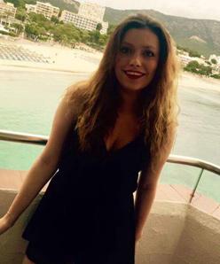 Ellie Manning - Premier Travel Swaffham