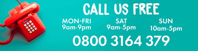 Premier Travel Call Centre