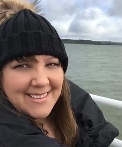 Laura Morris - Premier Travel Royston
