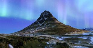 Arctic Iceland
