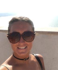 Emma Armstrong - Premier Travel Royston