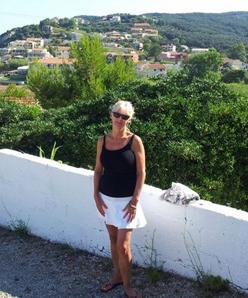 Michelle Hare - Premier Travel Norwich Reepham Road