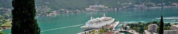 Fred Olsen 2016 Cruises