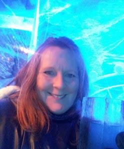 Rachael Rankine - Premier Travel Saffron Walden
