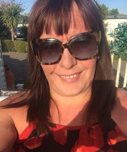 Helen Buller - Premier Travel Bishops Stortford