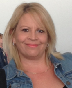 Sarah Colson - Premier Travel Halstead