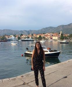 Laura Ashley - Premier Travel Ely