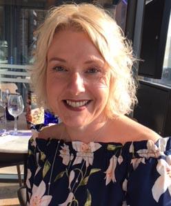 Helen Marie Hinchliffe - Premier Travel St Neots