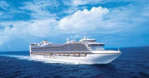 Premier Travel Cruise Top 10
